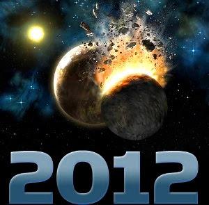2012 sfarsitul lumii icon 1
