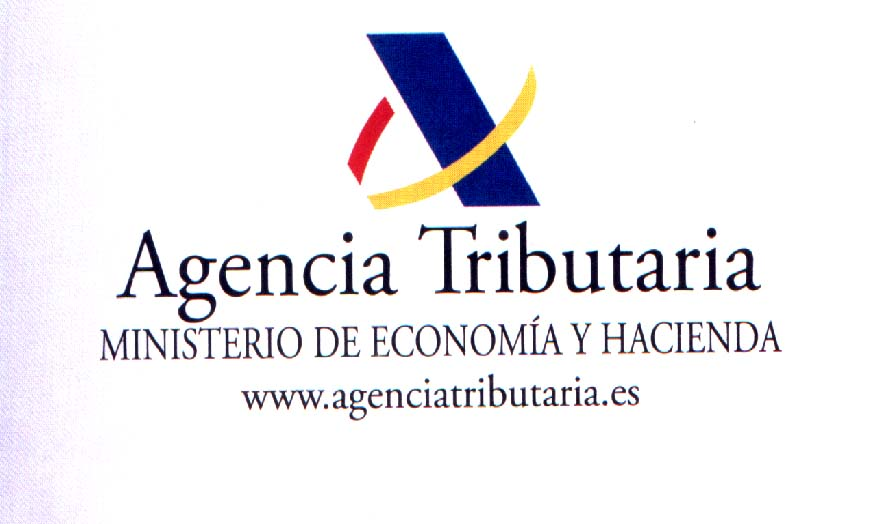 ¿Teme El Imparcial.es a la Agencia Tributaria?