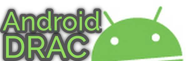 Android Drac | Android News, Apps, Review's and more
