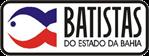 Igreja filiada a Convenção Batista Baiana