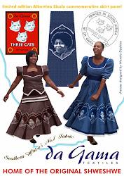 DaGama Textiles