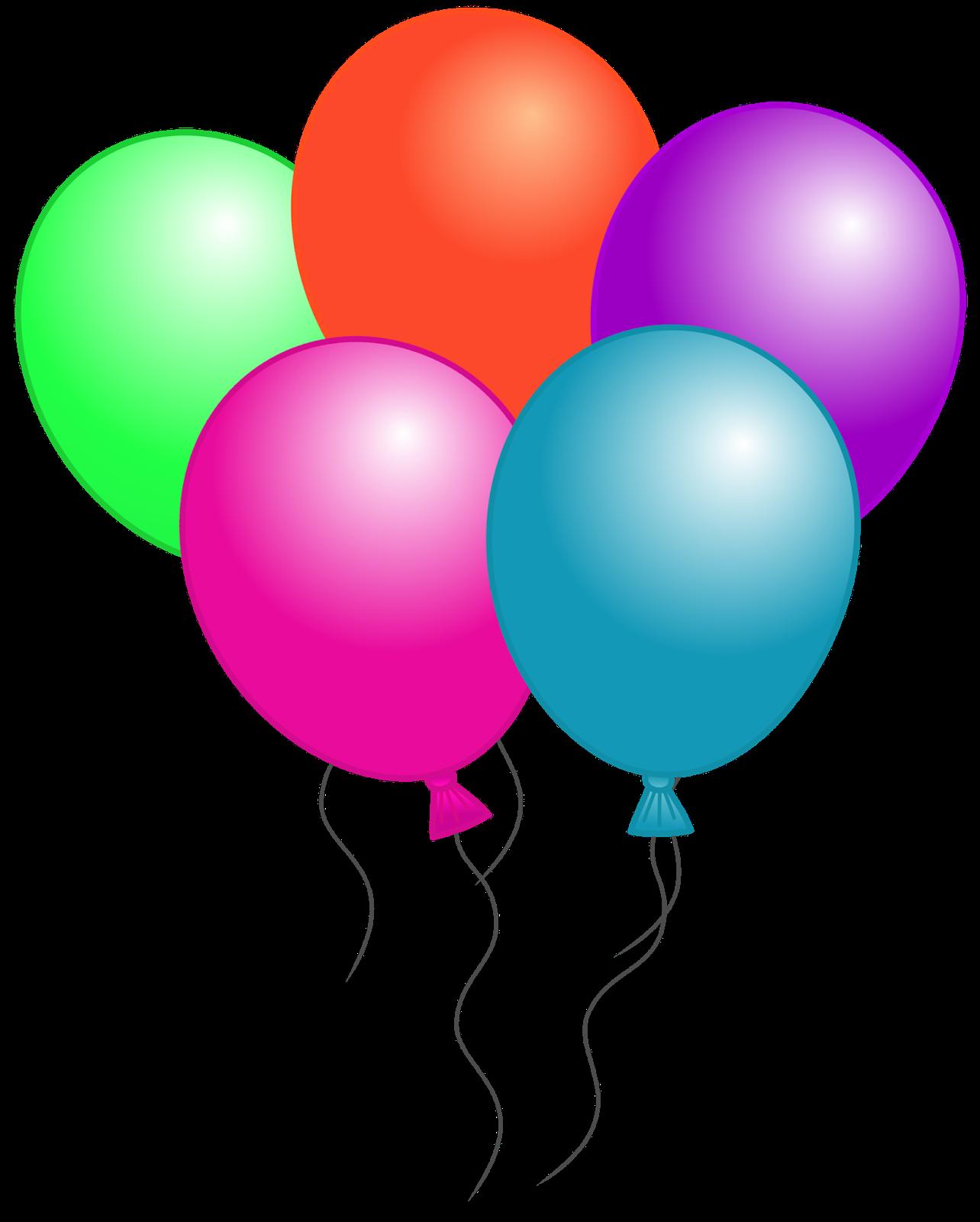classroom treasures clip art clip art birthday balloons for girl clipart birthday balloons corner