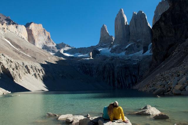 www.viajesyturismo.com.co 1024 x 680