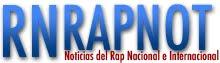 RapNot - Noticias del Rap Mexicano, Nacional e Internacional