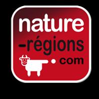 nature-régions.com