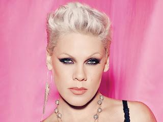 pink_singer