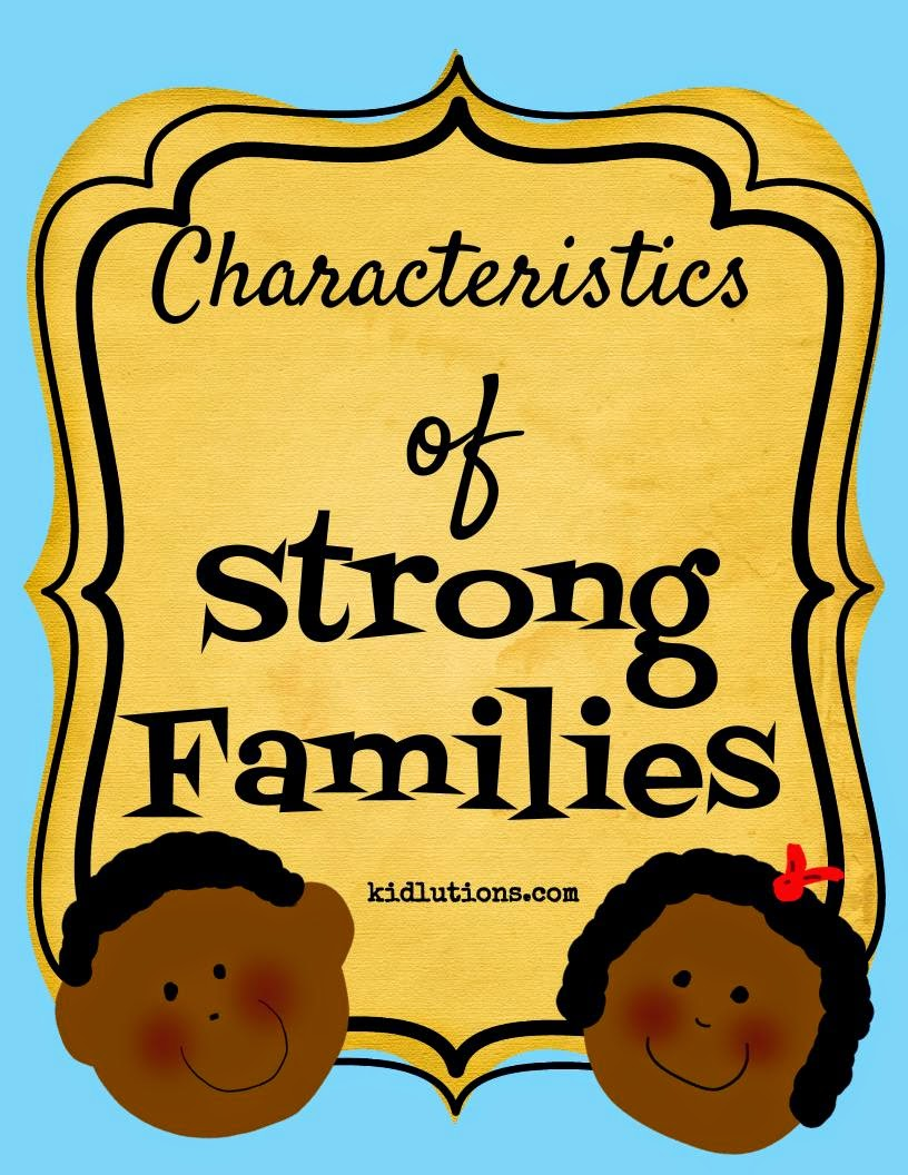 strong family Find the complete strong family book series by niobia bryant great deals on  one book or all books in the series free us shipping on orders over $10.