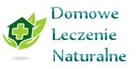 Domowe Sposoby Leczenia Naturalnego