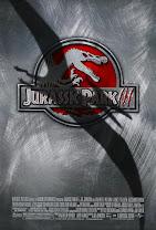 Jurassic Park III<br><span class='font12 dBlock'><i>(Jurassic Park III)</i></span>