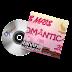 CD AS MAIS ROMÂNTICAS DO FORRÓ 2014