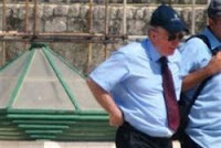 Yehuda Weinstein