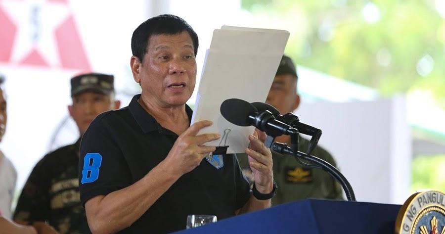 World Report 2018: Ang Paglaban sa Hamon ng