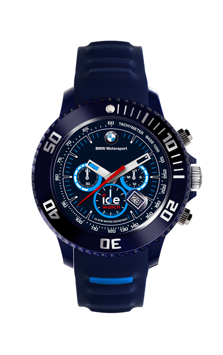 ice watch bmw, icewatch, ice watch motorsport, ice watch sport, du dessin aux podiums, dudessinauxpodiums, bmw motorsport, ice watches, watch, ice, watch shop, victorinox watches, best watches, montre ice watch