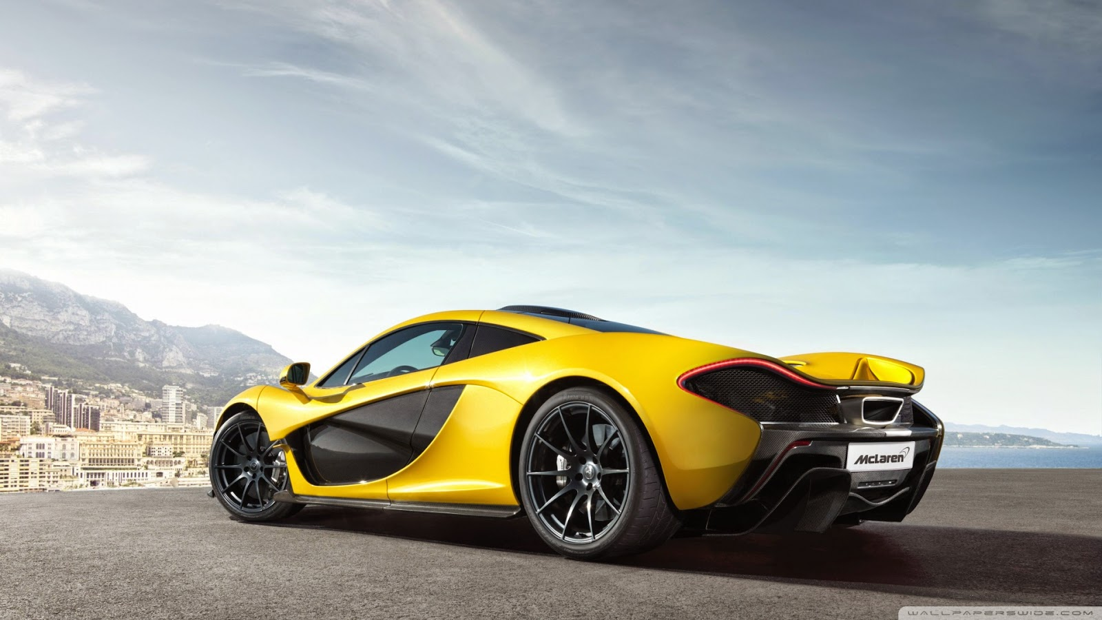 Mclaren Car, Mclaren Wallpaper, Hd Wallpaper Of Cars, Cars Wallpaper Hd, Hd