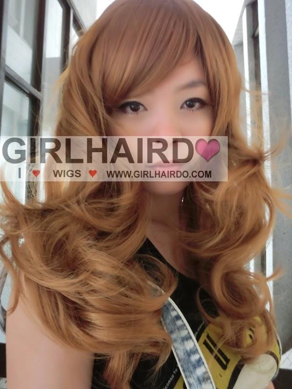 http://1.bp.blogspot.com/-YfOjQJC2tgQ/Usd8wRZ5M_I/AAAAAAAAQWg/vPerkIylt9o/s1600/CIMG0131+girlhairdo+wig.jpg