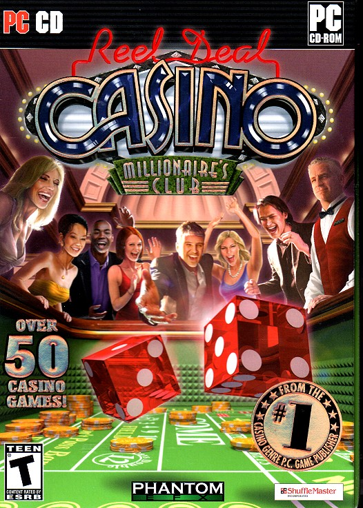 Hoyle Casino (Рус): RuTracker org
