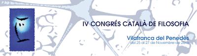 http://iv-congres-catala-filosofia.espais.iec.cat/