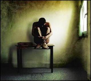 enfermedad mental esquizofrenia