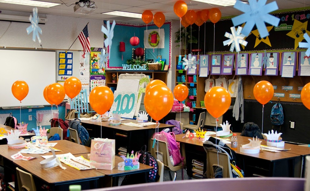 100 Day Freebie!!! - The First Grade Parade
