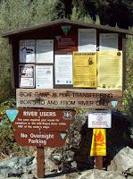 Grave Creek Project Rogue River Oregon by Krysta Garrison