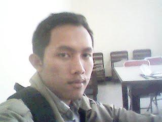 ahmad yenkx