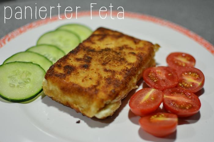 panierter_Feta_Käse