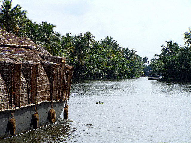 Images for alappuzha backwater tours