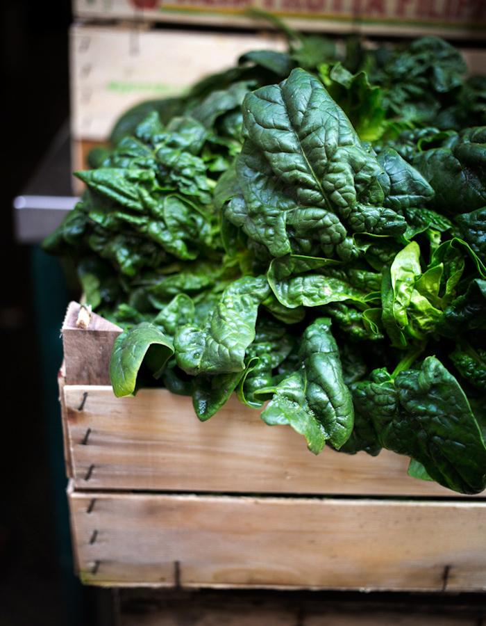 Rialto Market Venice photo by Kreetta Järvenpää www.gretchengretchen.com
