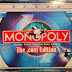 What If We Redid the 2000 .Com Monopoly Edition for Today's Web?