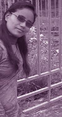 Nepali Love Kabita Talkingforum...