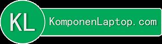 KomponenLaptop.com
