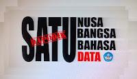 SOLUSI / CARA MENGATASI PTK ATAU PESERTA DIDIK YANG TERHAPUS DARI APLIKASI DAPODIKDAS 2013/2014