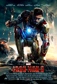 Iron Man 3 (2013) Watch Online Free Full Movie