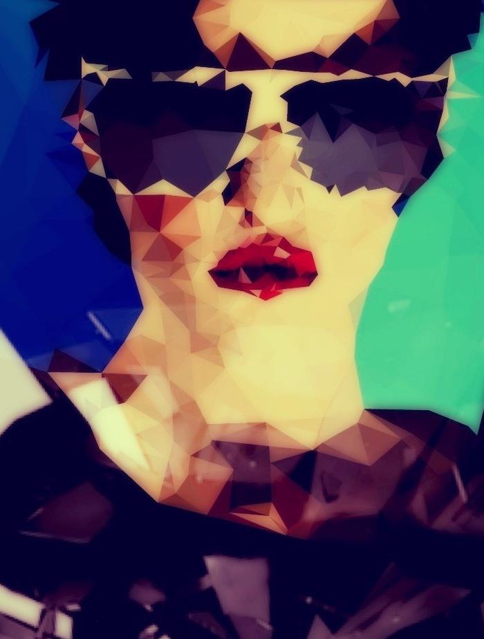 nuncalosabre.TIlustración. Illustration - Mayka Can2ienova