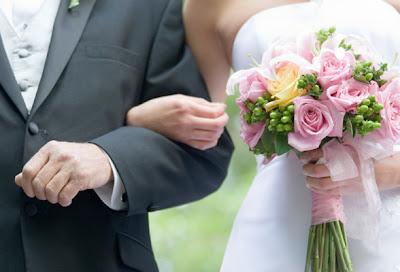 father of the bride speeches O pai da noiva...!