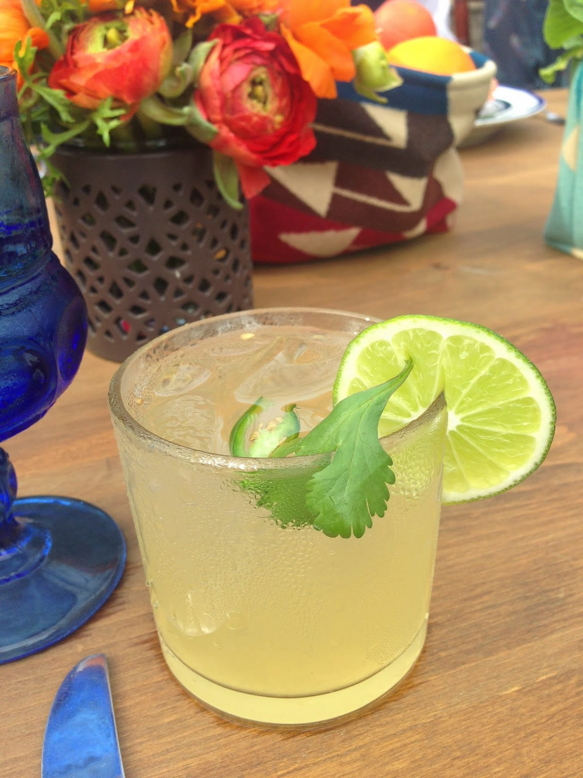 Happy-National-Margarita-Day