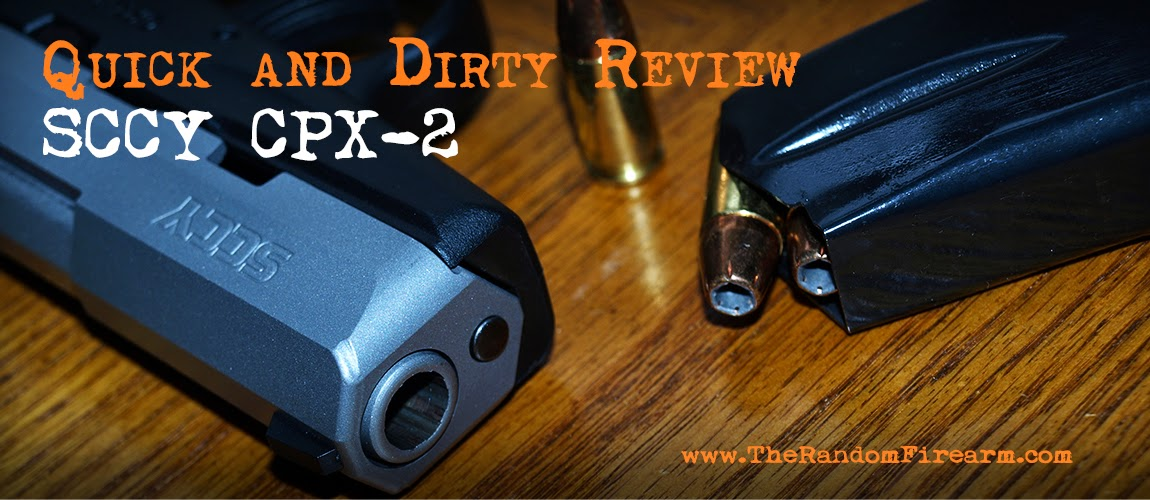 http://www.therandomfirearm.com/2014/04/quick-and-dirty-review-sccy-cpx-2.html
