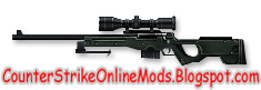 Download AWP from Counter Strike Online Weapon Skin for Counter Strike 1.6 and Condition Zero | Counter Strike Skin | Skin Counter Strike | Counter Strike Skins | Skins Counter Strike