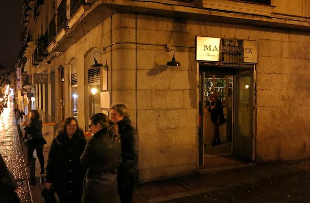 Martinez Bar_fachada