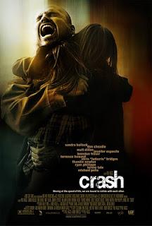 Alto Impacto/Crash (2004) Online