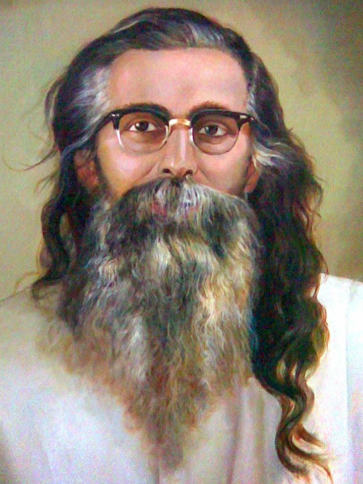 Madhav Sadashiv Golwalkar