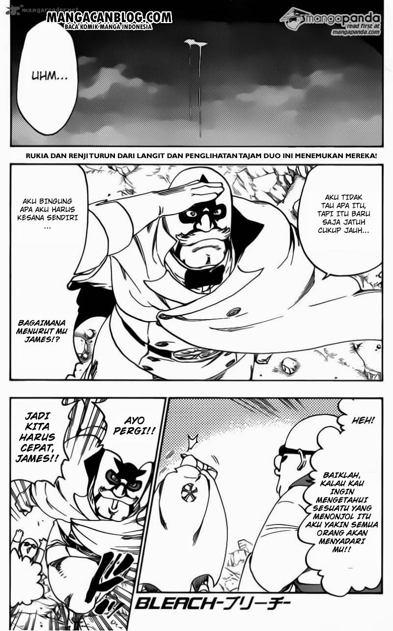 Dilarang COPAS - situs resmi www.mangacanblog.com - Komik bleach 560 - mengamuk didalam ring 561 Indonesia bleach 560 - mengamuk didalam ring Terbaru 3|Baca Manga Komik Indonesia|Mangacan