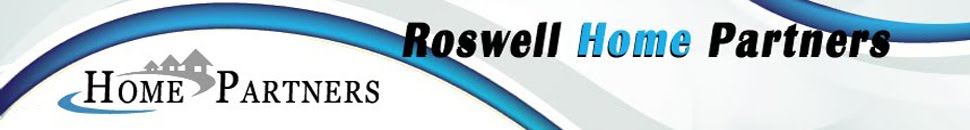 Roswell Home Partners