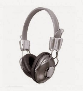 Snpdeal: Buy INTEX Computer M/m Headphone Trendy at Rs. 225