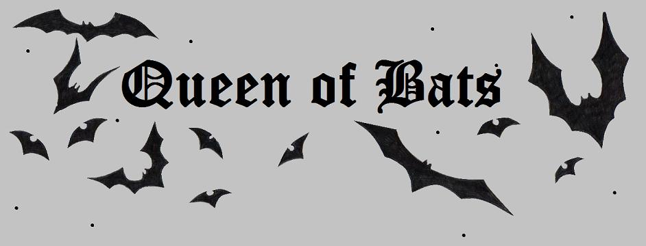 Queen of bats