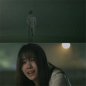 Sinopsis Drama Korea Immutable Law of First Love Episode 10
