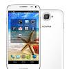 Spesifikasi dan Harga Advan Vandroid S5H, Android Jelly Bean Kamera 8 MP