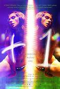 +1 (Plus One) (2013) ()