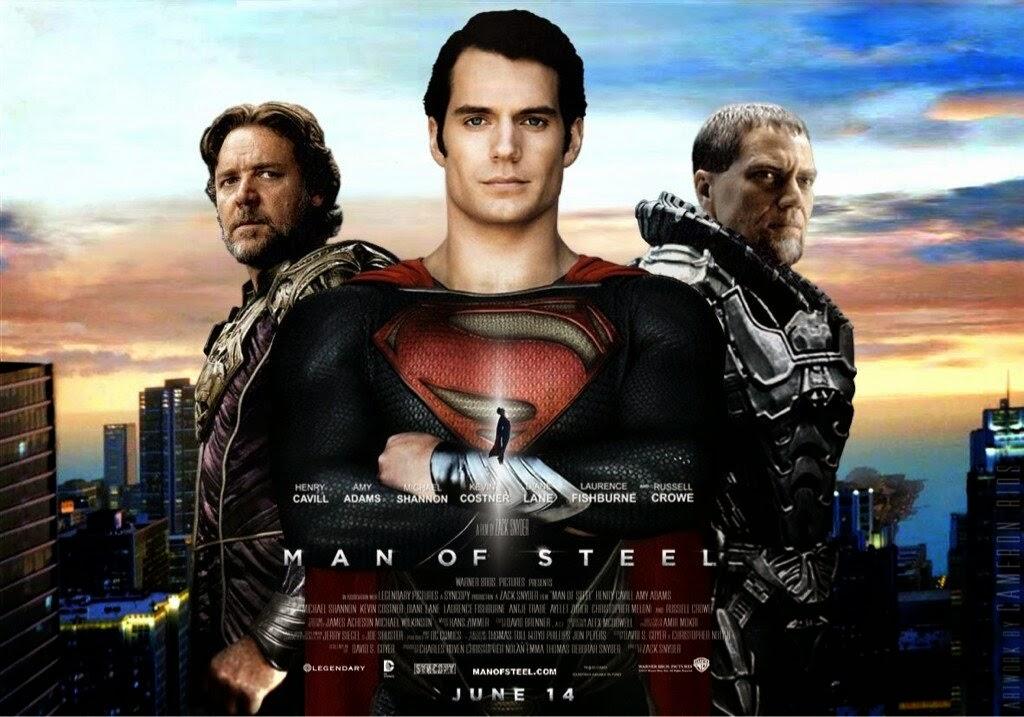 http://sonjayamedia.blogspot.com/2014/06/download-film-man-of-steel-2013-full-movie.html