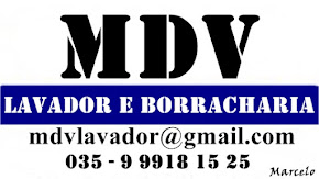 M D V Lavador e Borracharia